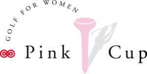 Pink Cup 2020 @ Aabenraa Golfklub   Aabenraa   Danmark