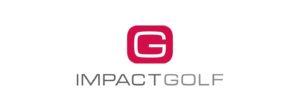 Pro turnering v/ImpactGolf @ Aabenraa Golfklub | Aabenraa | Danmark
