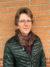 Marianne Hagedorn : Bestyrelsesmedlem