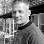 Lars Rømer Olsen : Bestyrelsesmedlem