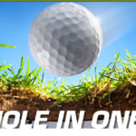 Hole-in-one – igen, igen