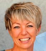 Anette Kraft : Bestyrelsesmedlem