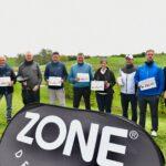 World Amateur Golfer's Championship i Aabenraa Golfklub