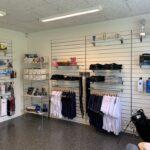 Kontoret og Shop åbner igen….