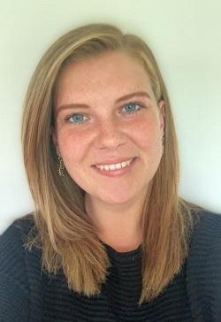 Rikke Mikalski Møller :