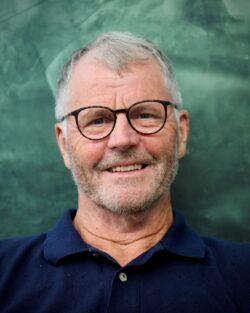 Carl Åge Lassen : Bestyrelsesmedlem